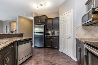 Photo 8: 4620 201 Street NW in Edmonton: Zone 58 House for sale : MLS®# E4216770