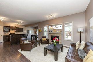 Photo 2: 4620 201 Street NW in Edmonton: Zone 58 House for sale : MLS®# E4216770