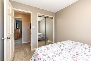 Photo 22: 4620 201 Street NW in Edmonton: Zone 58 House for sale : MLS®# E4216770