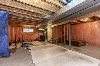 Photo 25: 4620 201 Street NW in Edmonton: Zone 58 House for sale : MLS®# E4216770