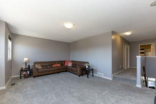 Photo 34: 4620 201 Street NW in Edmonton: Zone 58 House for sale : MLS®# E4216770