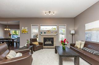 Photo 4: 4620 201 Street NW in Edmonton: Zone 58 House for sale : MLS®# E4216770