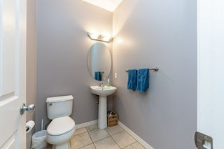 Photo 13: 4620 201 Street NW in Edmonton: Zone 58 House for sale : MLS®# E4216770