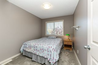 Photo 21: 4620 201 Street NW in Edmonton: Zone 58 House for sale : MLS®# E4216770