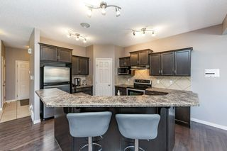 Photo 6: 4620 201 Street NW in Edmonton: Zone 58 House for sale : MLS®# E4216770