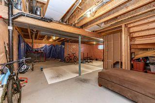 Photo 26: 4620 201 Street NW in Edmonton: Zone 58 House for sale : MLS®# E4216770