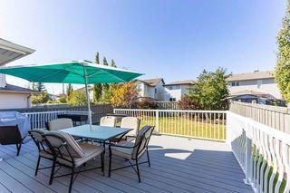 Photo 28: 4620 201 Street NW in Edmonton: Zone 58 House for sale : MLS®# E4216770
