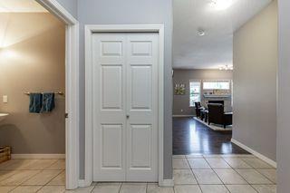 Photo 12: 4620 201 Street NW in Edmonton: Zone 58 House for sale : MLS®# E4216770