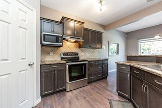 Photo 7: 4620 201 Street NW in Edmonton: Zone 58 House for sale : MLS®# E4216770