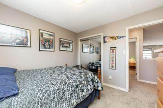 Photo 20: 4620 201 Street NW in Edmonton: Zone 58 House for sale : MLS®# E4216770