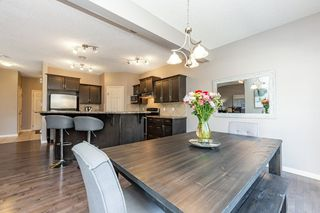 Photo 10: 4620 201 Street NW in Edmonton: Zone 58 House for sale : MLS®# E4216770