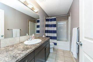 Photo 23: 4620 201 Street NW in Edmonton: Zone 58 House for sale : MLS®# E4216770