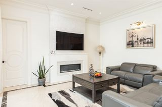 """Photo 7: 9291 PINEWELL Crescent in Richmond: Saunders House for sale in """"9291 PINEWELL"""" : MLS®# R2505589"""