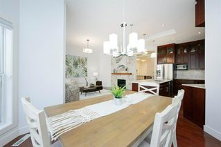 Photo 17: 76 Douglas Glen Heights SE in Calgary: Douglasdale/Glen Detached for sale : MLS®# A1042549