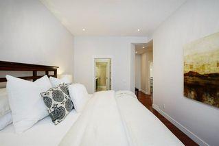 Photo 22: 76 Douglas Glen Heights SE in Calgary: Douglasdale/Glen Detached for sale : MLS®# A1042549