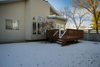 Photo 47: 76 Douglas Glen Heights SE in Calgary: Douglasdale/Glen Detached for sale : MLS®# A1042549