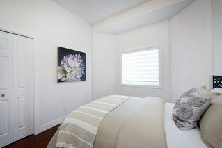 Photo 28: 76 Douglas Glen Heights SE in Calgary: Douglasdale/Glen Detached for sale : MLS®# A1042549
