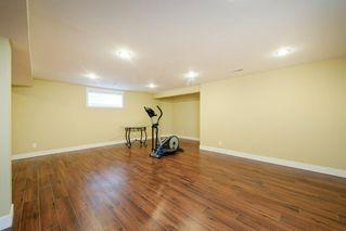 Photo 39: 76 Douglas Glen Heights SE in Calgary: Douglasdale/Glen Detached for sale : MLS®# A1042549