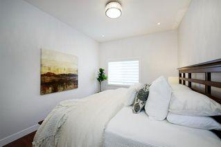 Photo 23: 76 Douglas Glen Heights SE in Calgary: Douglasdale/Glen Detached for sale : MLS®# A1042549