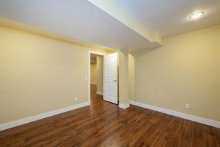 Photo 43: 76 Douglas Glen Heights SE in Calgary: Douglasdale/Glen Detached for sale : MLS®# A1042549