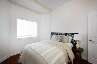 Photo 29: 76 Douglas Glen Heights SE in Calgary: Douglasdale/Glen Detached for sale : MLS®# A1042549