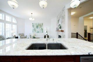 Photo 19: 76 Douglas Glen Heights SE in Calgary: Douglasdale/Glen Detached for sale : MLS®# A1042549