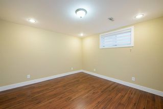 Photo 45: 76 Douglas Glen Heights SE in Calgary: Douglasdale/Glen Detached for sale : MLS®# A1042549