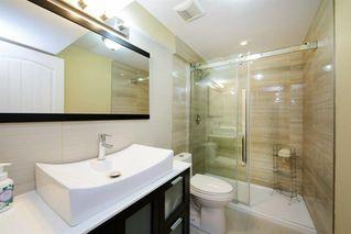 Photo 41: 76 Douglas Glen Heights SE in Calgary: Douglasdale/Glen Detached for sale : MLS®# A1042549
