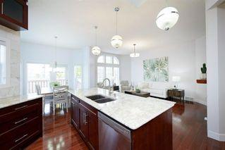 Photo 13: 76 Douglas Glen Heights SE in Calgary: Douglasdale/Glen Detached for sale : MLS®# A1042549
