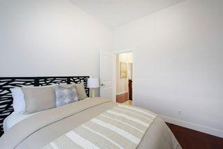 Photo 30: 76 Douglas Glen Heights SE in Calgary: Douglasdale/Glen Detached for sale : MLS®# A1042549