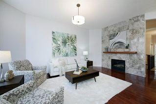 Photo 8: 76 Douglas Glen Heights SE in Calgary: Douglasdale/Glen Detached for sale : MLS®# A1042549