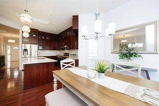 Photo 20: 76 Douglas Glen Heights SE in Calgary: Douglasdale/Glen Detached for sale : MLS®# A1042549