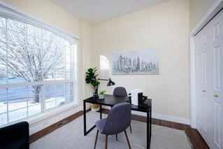 Photo 31: 76 Douglas Glen Heights SE in Calgary: Douglasdale/Glen Detached for sale : MLS®# A1042549