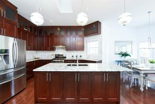 Photo 10: 76 Douglas Glen Heights SE in Calgary: Douglasdale/Glen Detached for sale : MLS®# A1042549