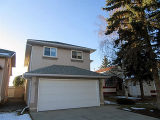 Main Photo: 25 Harvest Glen Way NE in Calgary: Harvest Hills Detached for sale : MLS®# A1043234