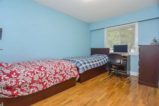 Photo 10: 1635 WESTERN Drive in Port Coquitlam: Mary Hill House for sale : MLS®# R2509794