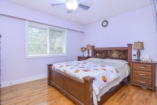 Photo 7: 1635 WESTERN Drive in Port Coquitlam: Mary Hill House for sale : MLS®# R2509794