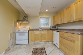 Photo 19: 1635 WESTERN Drive in Port Coquitlam: Mary Hill House for sale : MLS®# R2509794