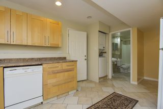 Photo 18: 1635 WESTERN Drive in Port Coquitlam: Mary Hill House for sale : MLS®# R2509794
