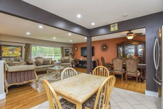 Photo 4: 1635 WESTERN Drive in Port Coquitlam: Mary Hill House for sale : MLS®# R2509794