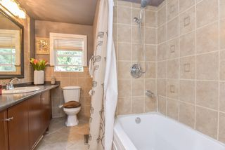 Photo 6: 1635 WESTERN Drive in Port Coquitlam: Mary Hill House for sale : MLS®# R2509794