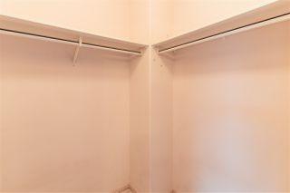 Photo 17: 235 BANCROFT Close in Edmonton: Zone 58 House for sale : MLS®# E4219011