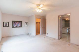 Photo 16: 235 BANCROFT Close in Edmonton: Zone 58 House for sale : MLS®# E4219011