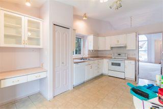 Photo 21: 235 BANCROFT Close in Edmonton: Zone 58 House for sale : MLS®# E4219011