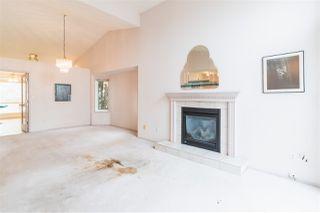 Photo 9: 235 BANCROFT Close in Edmonton: Zone 58 House for sale : MLS®# E4219011