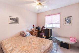 Photo 13: 235 BANCROFT Close in Edmonton: Zone 58 House for sale : MLS®# E4219011