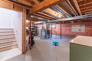 Photo 22: 235 BANCROFT Close in Edmonton: Zone 58 House for sale : MLS®# E4219011