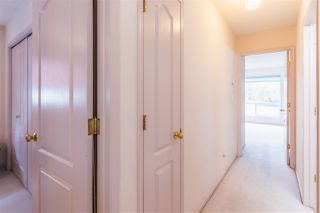 Photo 19: 235 BANCROFT Close in Edmonton: Zone 58 House for sale : MLS®# E4219011