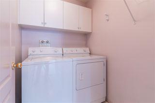 Photo 10: 235 BANCROFT Close in Edmonton: Zone 58 House for sale : MLS®# E4219011
