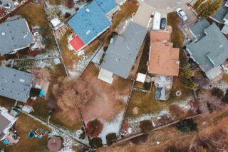 Photo 5: 235 BANCROFT Close in Edmonton: Zone 58 House for sale : MLS®# E4219011
